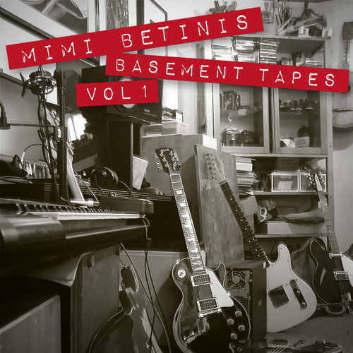 BASEMENT TAPES CD with free US shipping